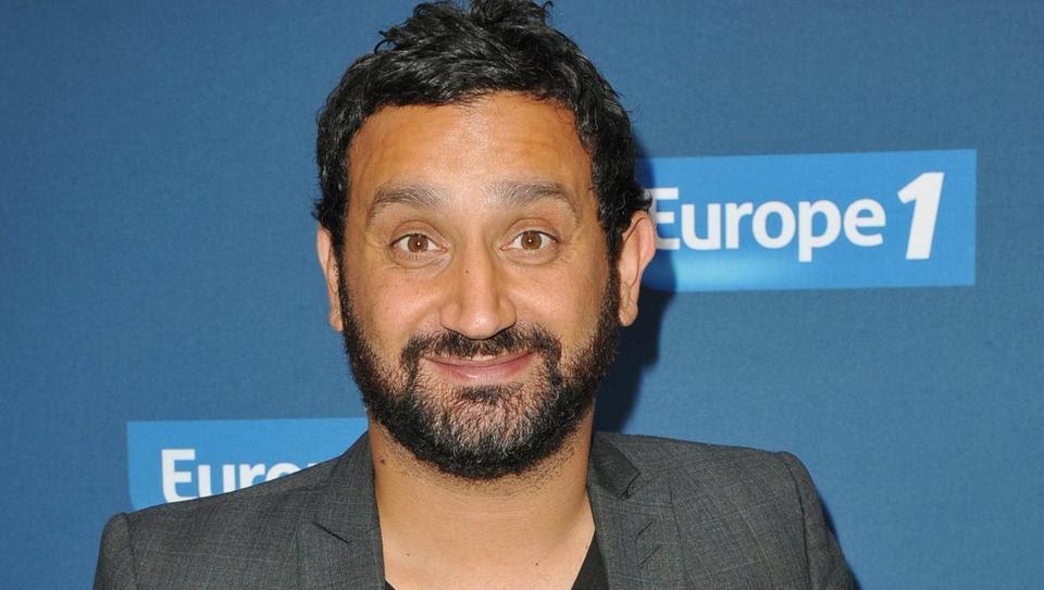 Cyril Hanouna, l'animateur le plus détesté des Français?