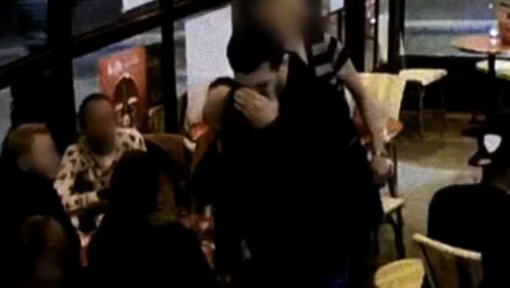 Une chaîne française diffuse les images de l'explosion de Brahim Abdeslam
