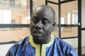 ABUS DE CONFIANCE : Mamadou Guèye, le président de l'AS Pikine toujours à la DIC
