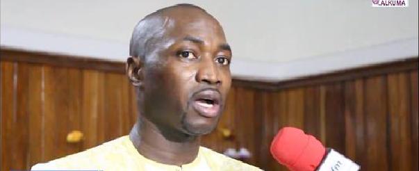 Trafic de visas : Le Président de la chambre de commerce de Kédougou, Mamadou Hadji Cissé, profitait de sa position pour faire passer des jeunes
