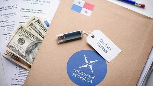 Les Panama Papers vont être ouverts au public