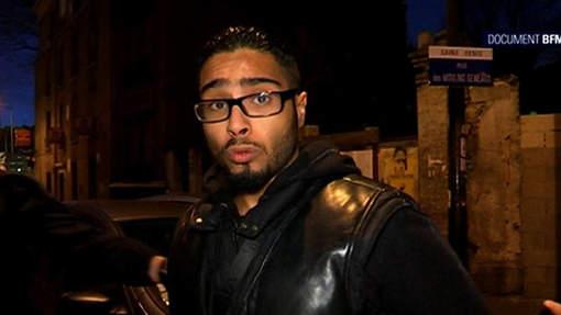 """""""Je vais péter les plombs"""", prévient Jawad depuis sa prison"""