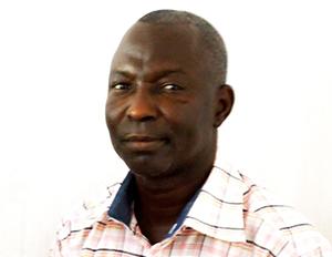 Cumul de fonctions : Le cas Amacodou Diouf signalé
