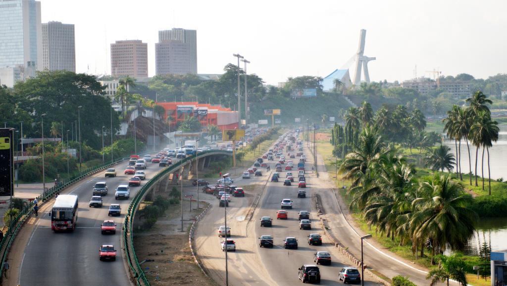 Grogne sociale en Côte d'Ivoire en ce 1er mai avec l'envolée de l'électricité