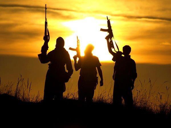 Le Sénégal sera toujours épargné par le terrorisme, selon Thierno Aliou Thiam