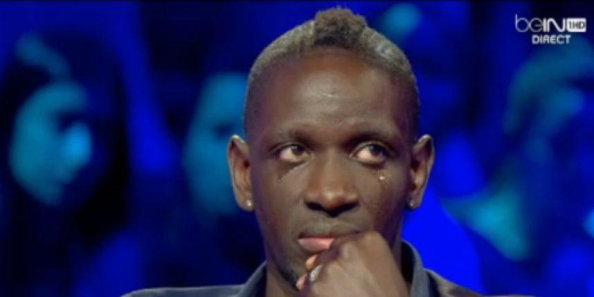 Mamadou Sakho viré de FIFA 16 !