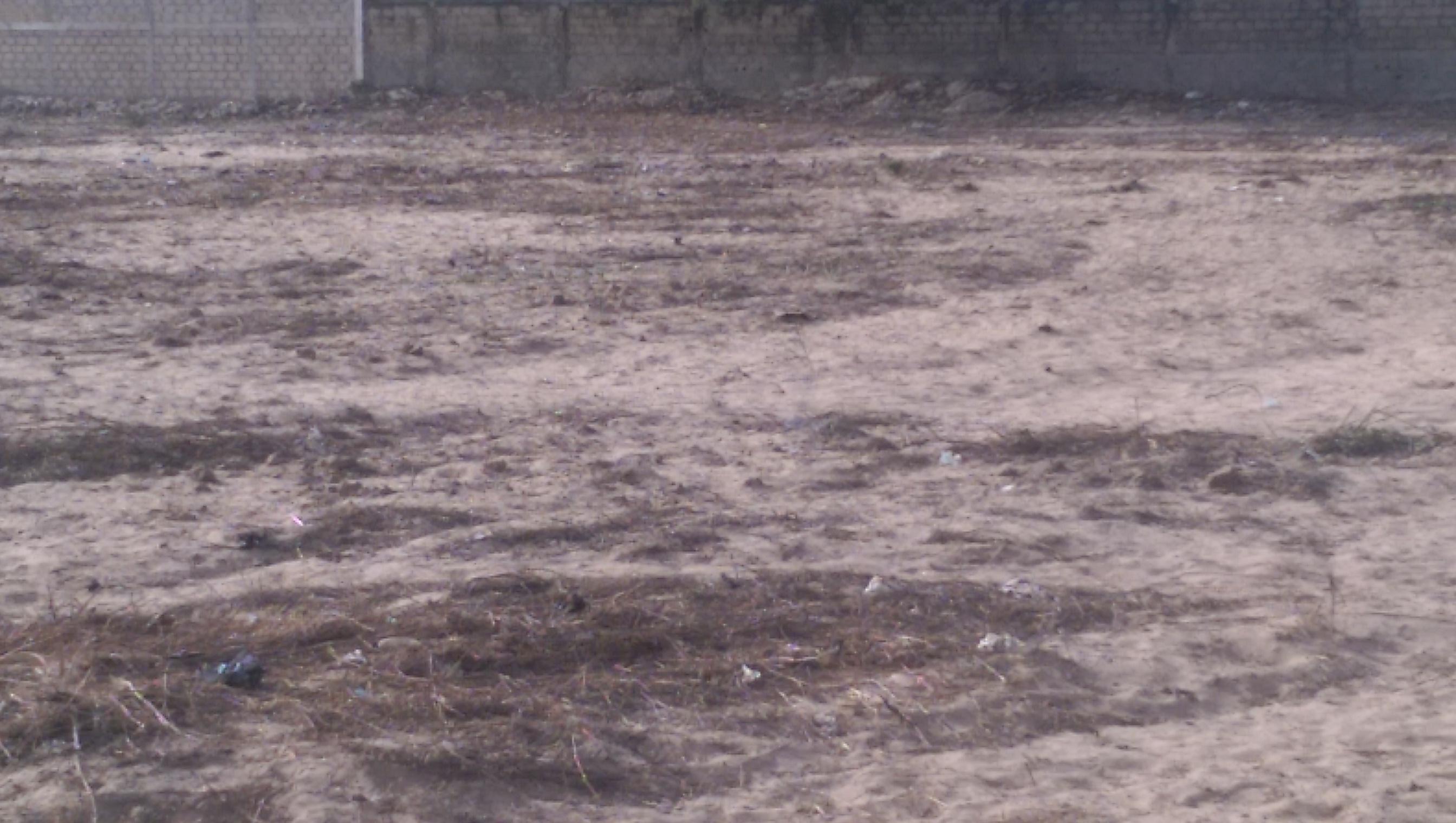 LITIGE FONCIER RELATIF AU TITRE 1107 DE NIAKHIRATE : Le gouverneur de Dakar s'est saisi du dossier de la famille Thiandoum