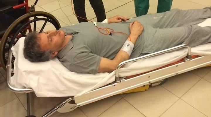 Evacuation sanitaire de Bibo ordonnée par l'ONU : Le délai expire aujourd'hui