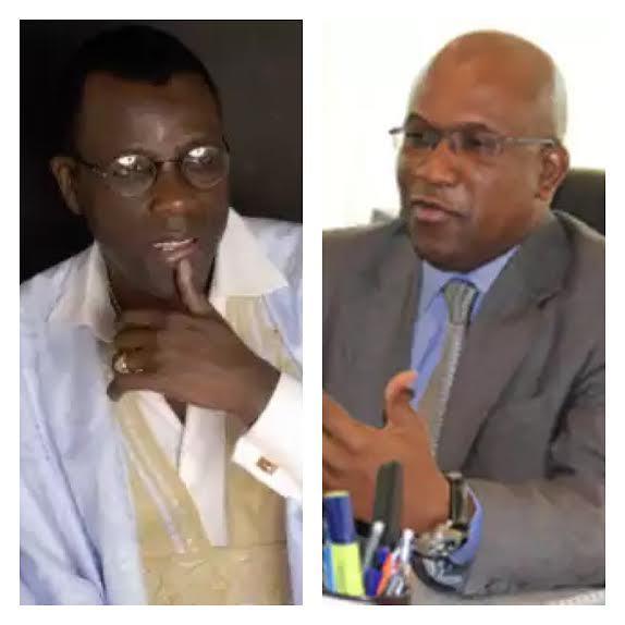 Pour non reconnaissance de créance : La BNDE traduit Cheikh Tall Dioum en Justice