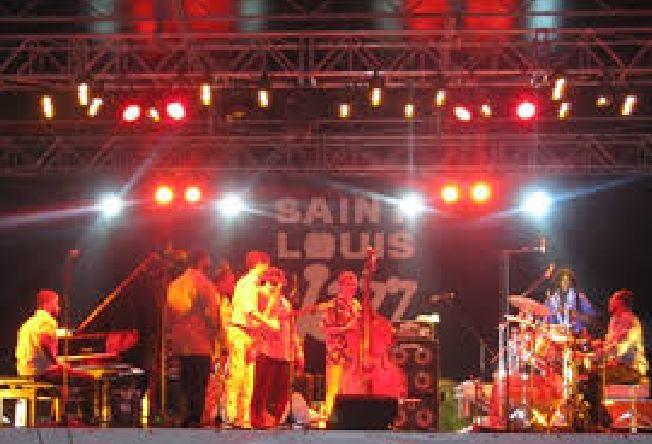 Festival de Jazz de Saint Louis : Un arrêté préfectoral interdit la manifestation……