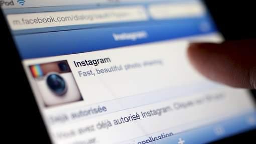 A 10 ans, il découvre une faille sur Instagram et reçoit 10.000 dollars