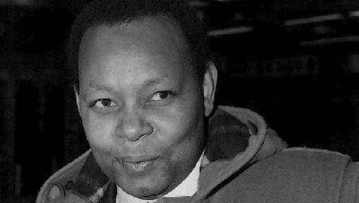 L'ancien président burundais Bagaza est décédé à Bruxelles