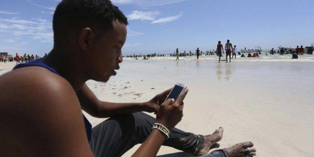 Ma vie en Afrique, demain? (par Papa Makhtar Diallo)