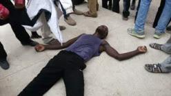 Meurtre abominable d'un ressortissant sénégalais à Nouakchott