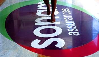 Sénégal : Lancement de Sonam Capital Sérénité