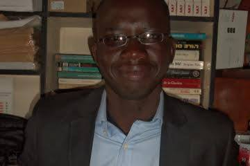 Réné Massiga Diouf : « Les périodes d'insécurité posent un réel problème d'accès à l'information pour les journalistes »