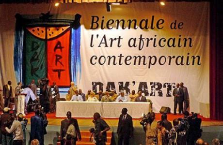 Biennale 2016 : Tigo connecte tout le monde