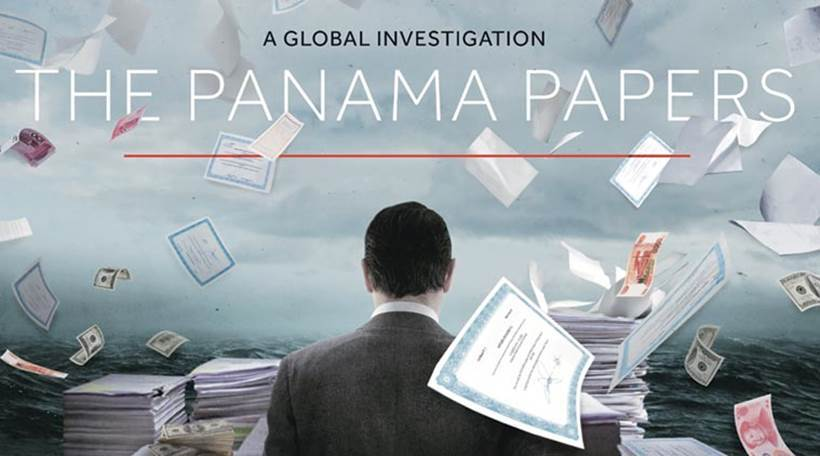 «PANAMA PAPERS» : Anglogold, le offshore sans limite