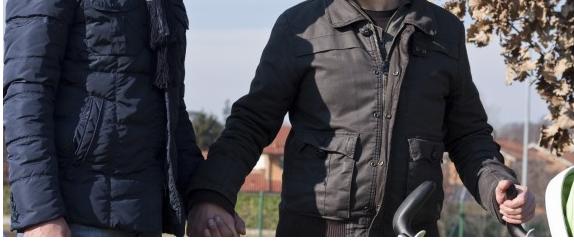 Italie : Feu vert des députés pour le Mariage homosexuel