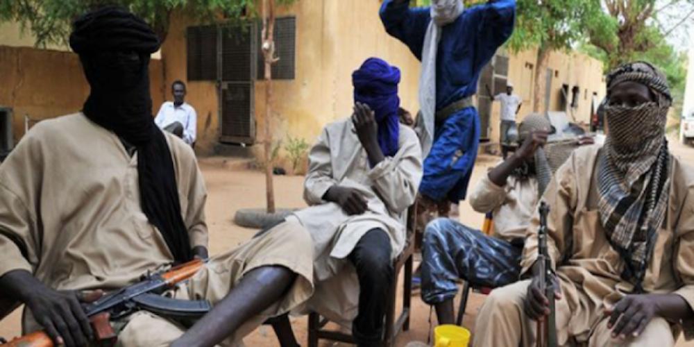 Affaire Imam Ndao et Cie : Qui sont ces présumés terroristes sénégalais ?