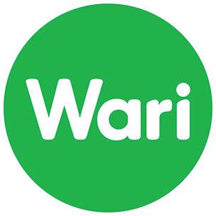 Diffamation : Wari va porter plainte contre Jeune Afrique