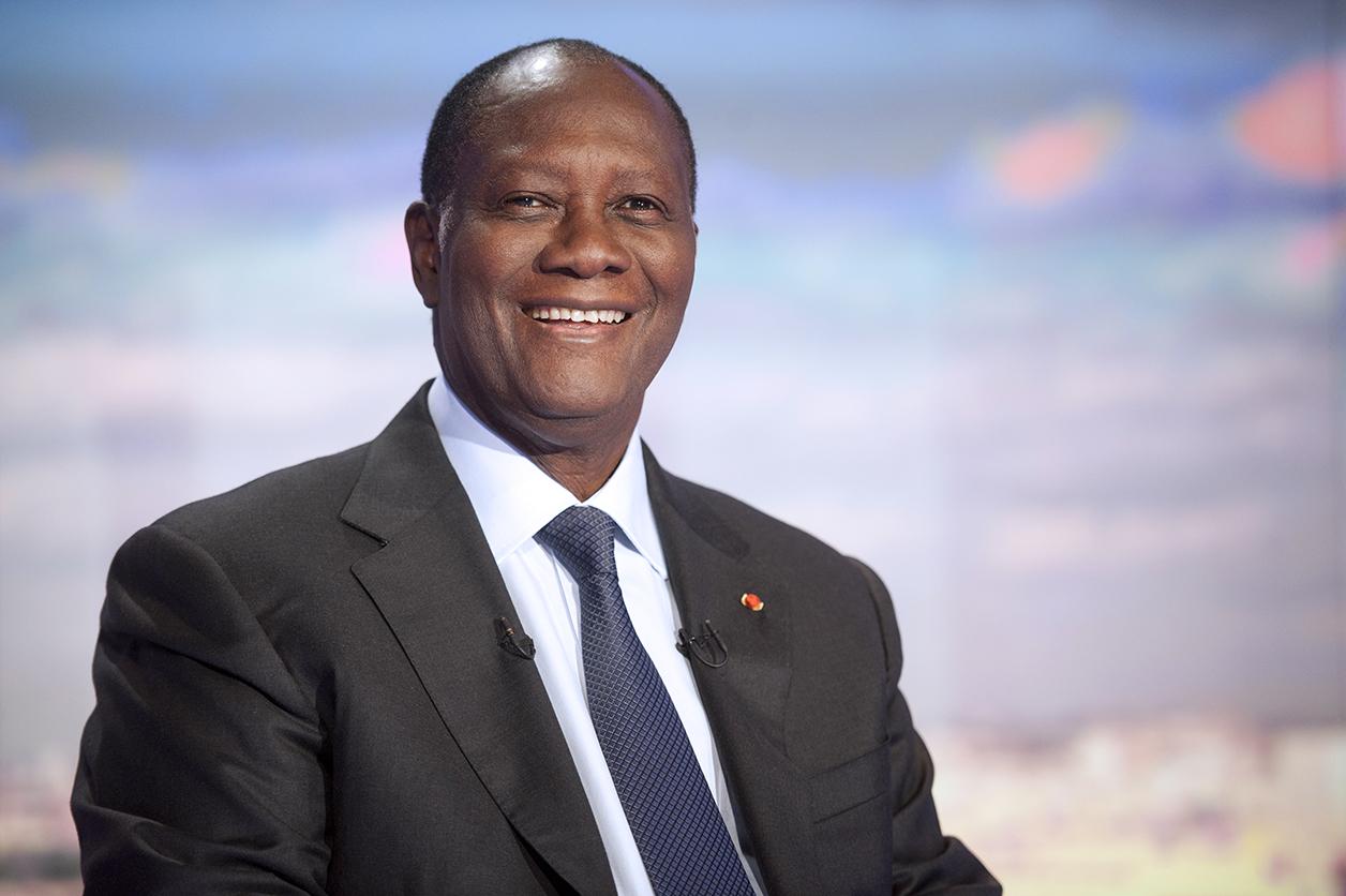 """Mesure courageuse : Le Président Alassane Ouattara interdit le """"khessal"""" en Côte d'Ivoire"""