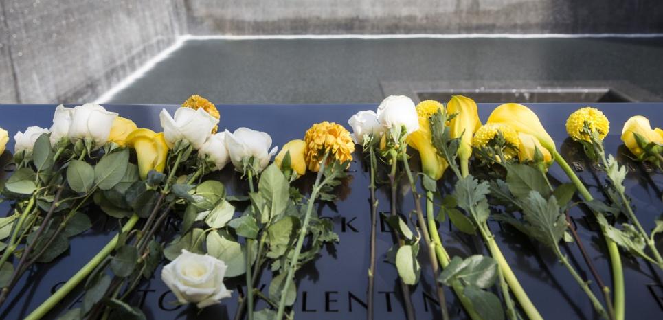 11-Septembre : Un enquêteur américain accuse les Saoudiens