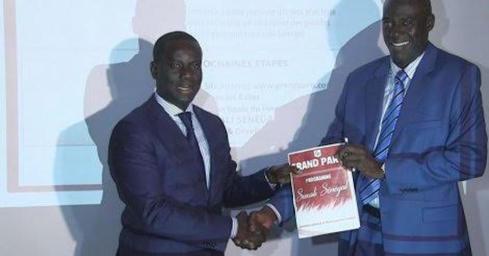 Gakou décapite Fekke Macci Boolé et enrôle le Président des cadres
