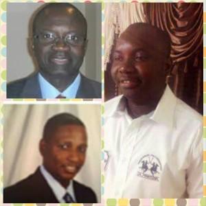 USA : Pour avoir essayé de renverser le régime de Jammeh, des gambiens condamnés à des peines ferme