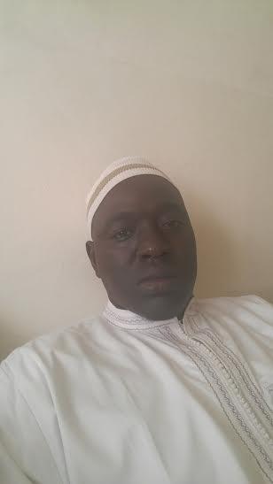JOURNÉES CULTURELLES CHEIKH MOUHAMADOU LAMINE BARA MBACKE : Un membre du comité de pilotage s'insurge contre des malotrus