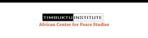 Sommet d'Abuja contre Boko Haram : « La stratégie du court terme va aggraver la situation humanitaire et les tensions ethniques dans le Bassin du Lac Tchad », selon la Lettre de l'Observatoire (Timbuktu Institute)