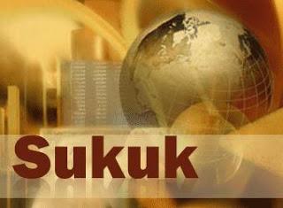 Dakar va émettre son deuxième Sukuk pour lever 150 milliards F CFA