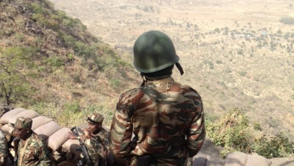 Nigeria: nouvelle victoire armée contre Boko Haram