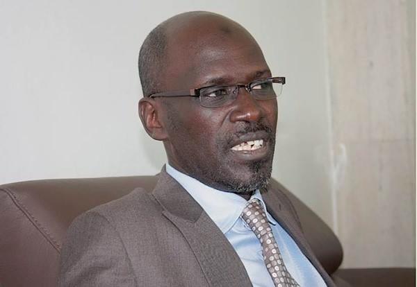 Médina : L'APR pour renforcer la  rationalité et l'efficacité de l'action d'animation et d'élargissement des bases du parti
