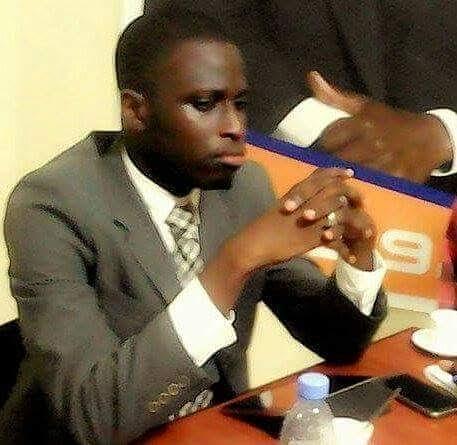 Scandale Etat du Sénégal /Bictogo : Une incompétence à 12 milliards (par Amadou Sylla DIOP)