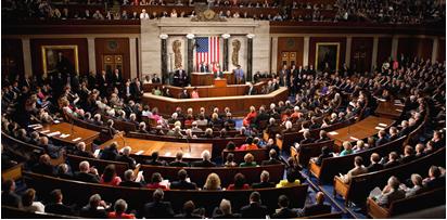 11-Septembre : le Sénat américain vote la loi permettant de poursuivre l'Arabie saoudite