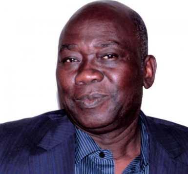 Opinion - Appel du Président au dialogue : Le commissaire Keïta dénonce une «astuce politicienne»
