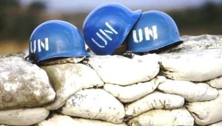 44 accusations d'abus sexuels dénombrées par l'ONU depuis début 2016