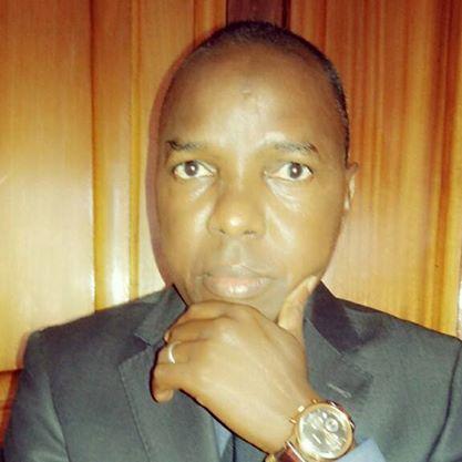 POUR UN SENEGAL EMERGENT, UNE SEULE CERTITUDE : UN DIALOGUE POLITIQUE CONSTRUCTIF (par Dr Amadou Tidiane LY)