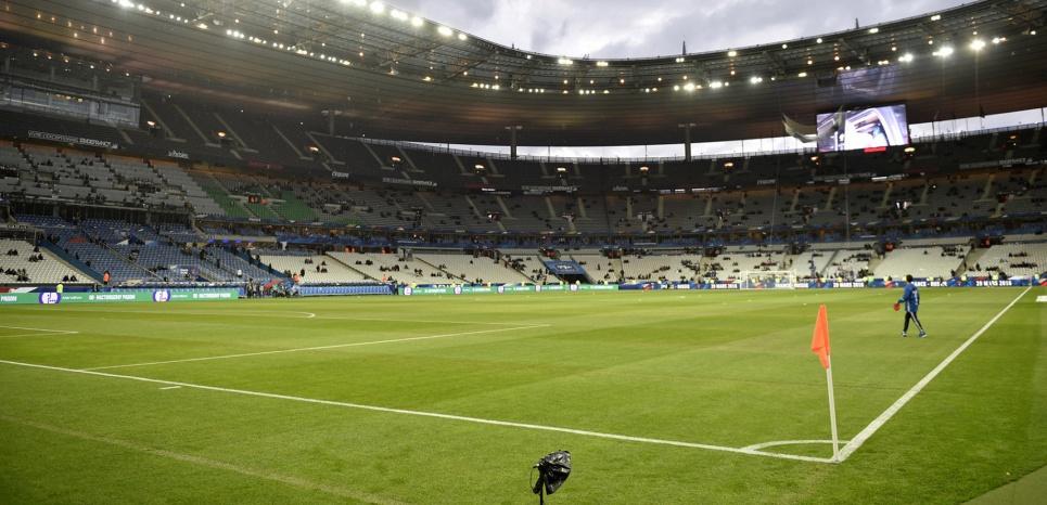 Grève, sécurité, pénurie : les menaces qui pèsent sur l'Euro 2016