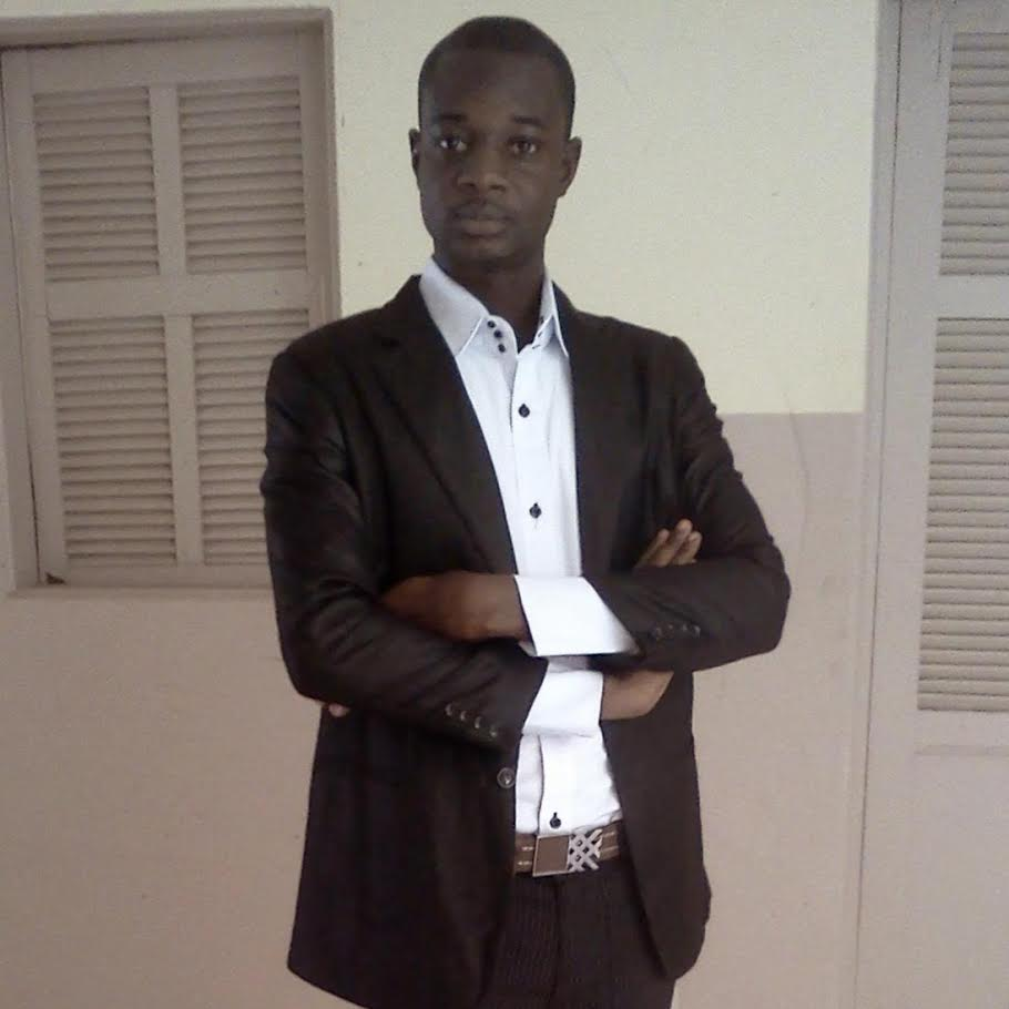 De l'immobilisme de la jeunesse à la nécessité d'un activisme pour un « Sunugal » épanoui. (par Amadou Tidiane THIELLO)