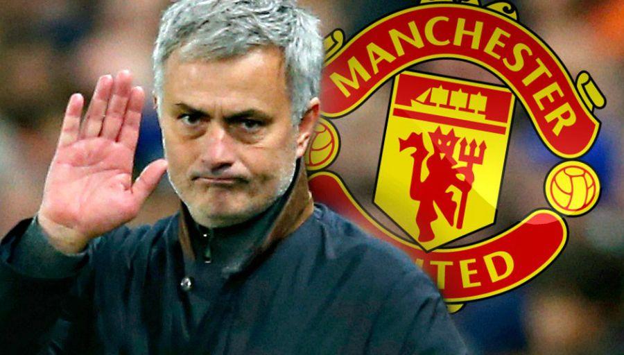 Mourinho officialisé par MU après la finale ?