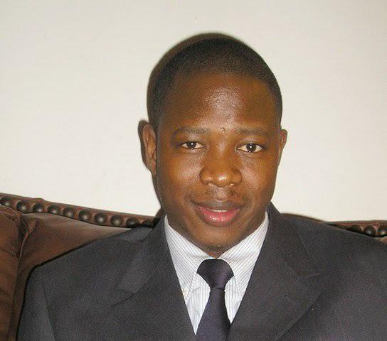 Les APE : l'Afrique face à son destin! (par Ibrahima Gassama)