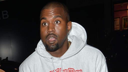 Kanye West, insupportable : Les révélations de son ancien garde du corps