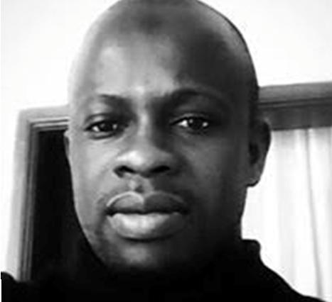 LE SÉNÉGAL EN DÉPRESSION (Par Ibrahima Diouf dit Gaye Gaye)
