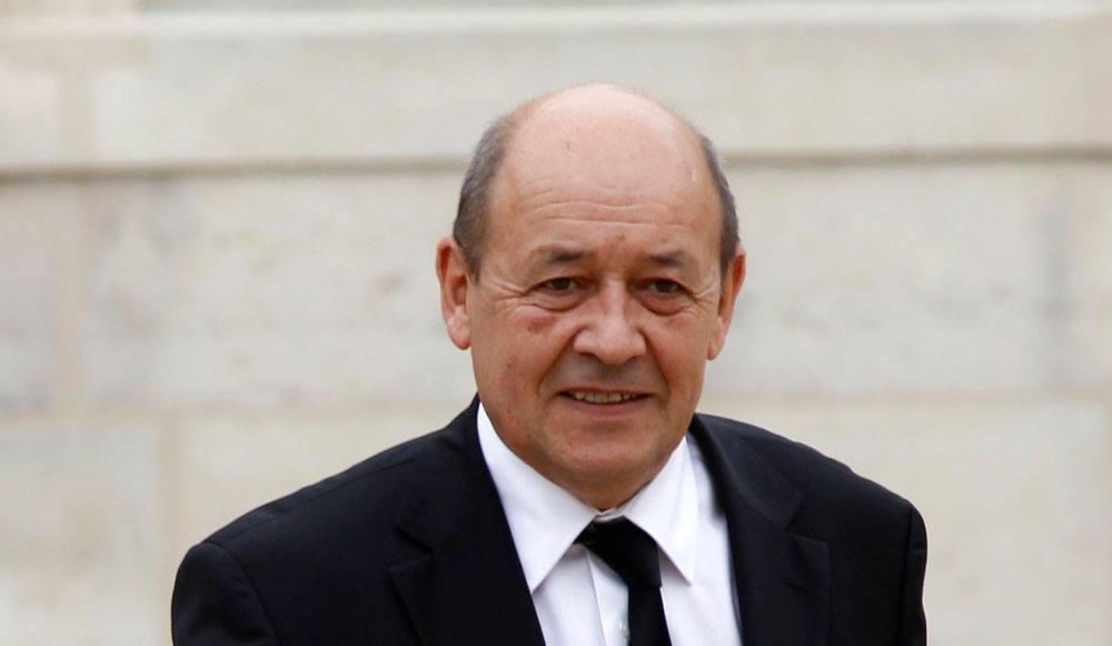 CIBLES D'ESCROCS DE HAUT VOL : Kabila, Ouattara, Macky et Bongo l'ont échappés belle
