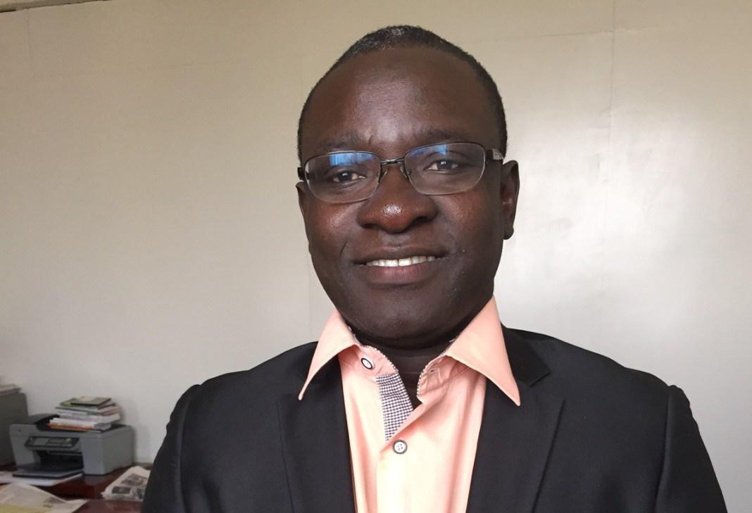 Niger- Situation à Diffa et Bosso : De la crise sécuritaire au désastre humanitaire  (Par Bakary Sambe)