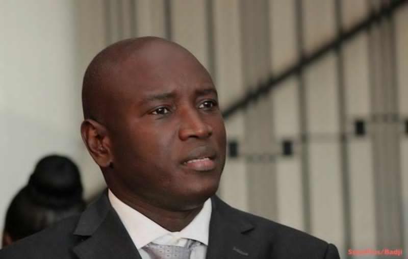 ALY N'GOUILLE N'DIAYE SORT DE SES GONDS : « Au Sénégal, ce sont les musulmans qui égorgent les ânes, qui boivent de l'alcool »