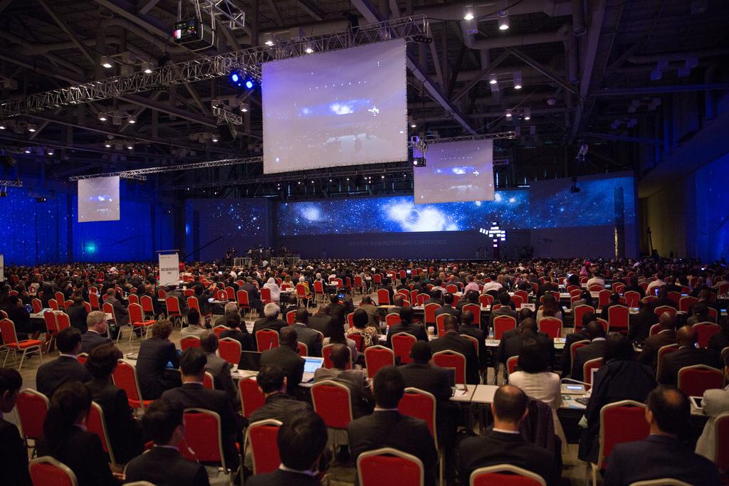 Réunion informelle d'Oslo : 15 ministres des Affaires étrangères des pays nordiques et africains débattent sur la sécurité