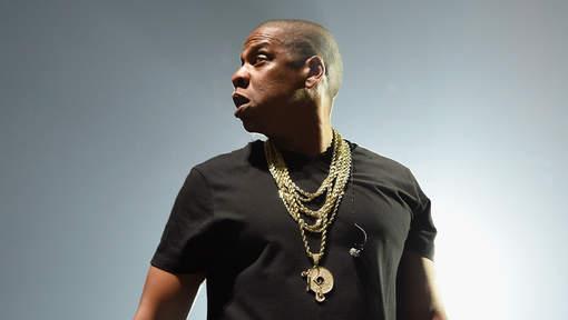 INFIDELITE : Jay Z répond à Beyoncé
